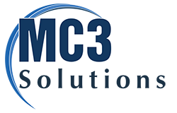 MC3Solutions General Contractor
