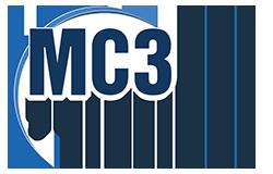 MC3 Solutions